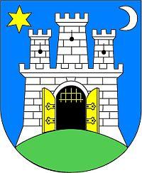 grb grada copy