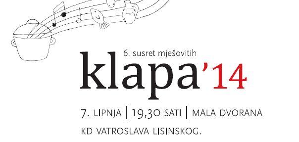 susret 2014 logo